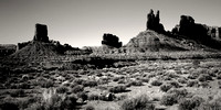 Valley of the Gods Monument Valley #2