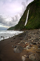 hawaii-ypovalley-06-48x32