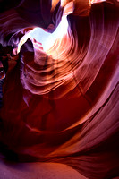 antelope-canyon-2-32x48